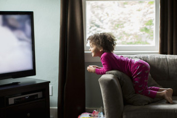 Everything New On Netflix For Your Kids This Fall