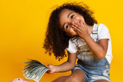 Where To Buy The Cheapest Kids Clothes Online