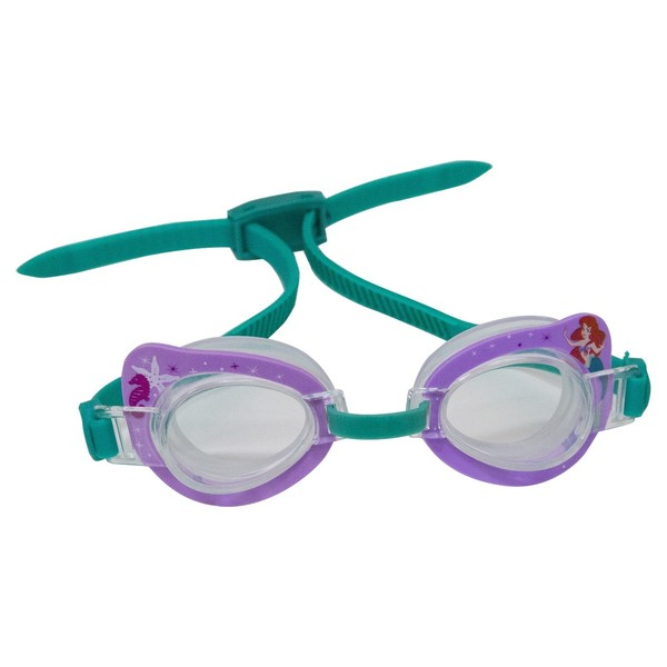 Get Pool Ready With Swim Goggles