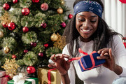 Christmas Gifts For Teens That They Will Actually Love