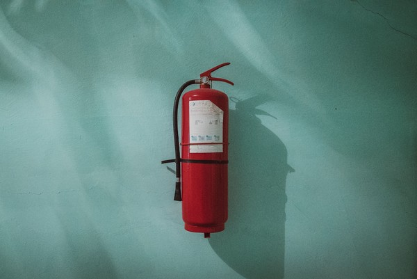 Be Prepared For Fire Inspection And CPR