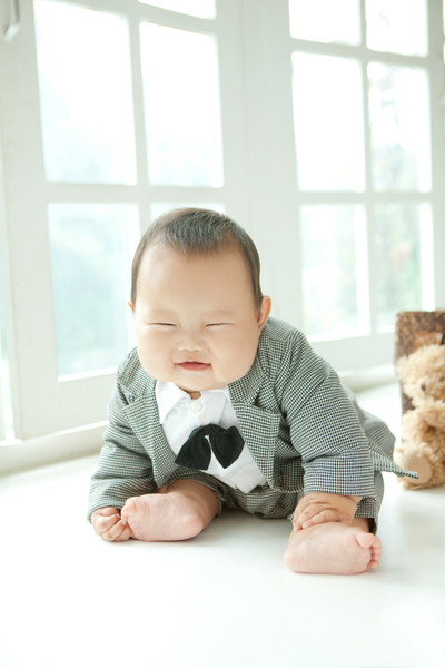 Hipster Baby Names You Might Actually Like