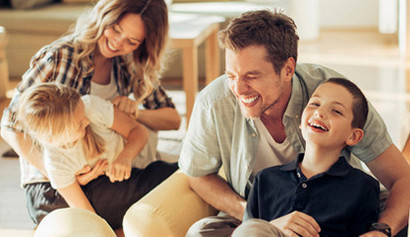 Smart Tips for Family Budgets