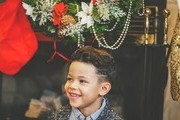 Christmas Games To Add Extra Fun To The Holidays For Your Kids