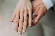 Tips To Avoid Your Marriage Ending In Divorce