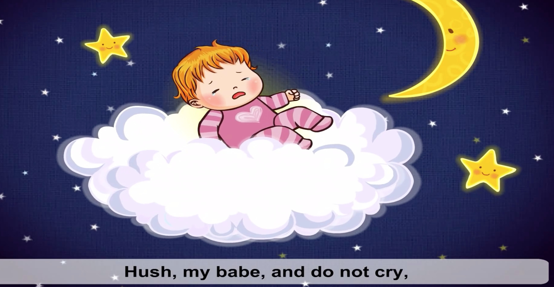 Baby Lullabies Sure To Calm And Relax Mabel Moxie