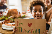 Amazon Products That Will Make Thanksgiving A Breeze