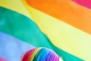 How To Talk To Your Kids About LGBTQ Topics