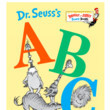 Learn The Alphabet With A Bit Of Fun