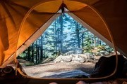 Family Camping Tips For The Best Summer Ever