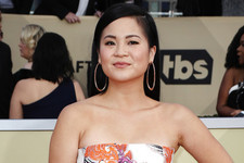 Kelly Marie Tran Pens A Heartfelt Essay Following The Harassment That Drove Her To Quit Social Media