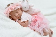 The Dreamiest Virtue Baby Names